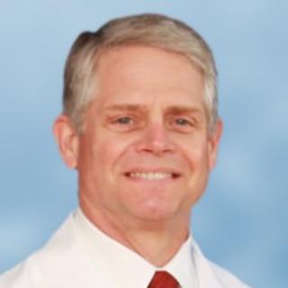 Thomas Nordland, MD