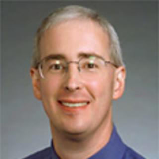 Michael Cannon, MD