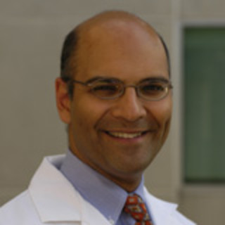 Perry Sutaria, MD