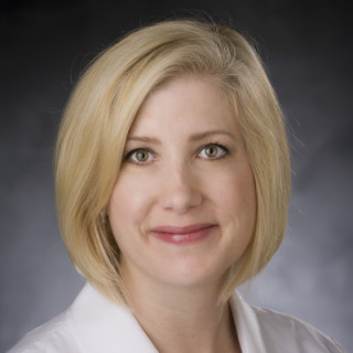 Barbara Griffith, MD