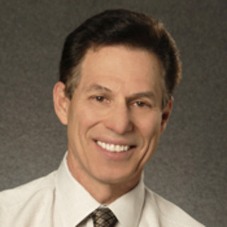 Terry Grossman, MD