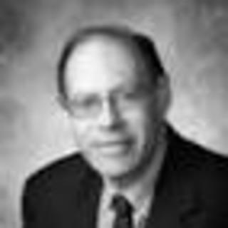 Edwin Cowen, MD