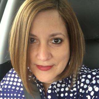Mayda Melendez, MD