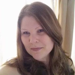 Melissa Herlein