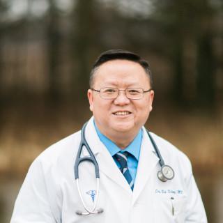 Xa Xiong, MD