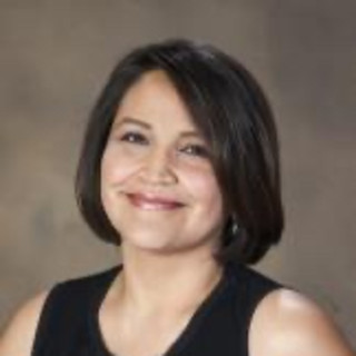 Celia Valenzuela, MD