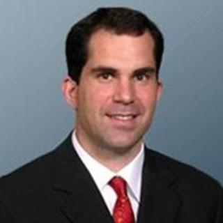 Anthony Sestero, MD
