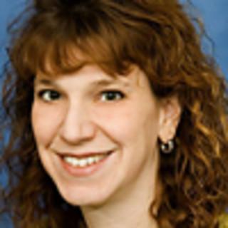 Laura Freedman, MD