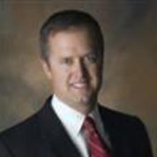 Terry Neill Jr., MD