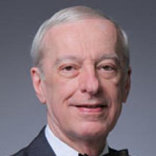 Nicholas Soter, MD