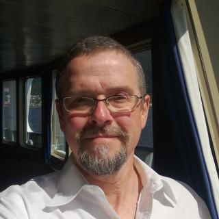 Eugene Polmueller, MD