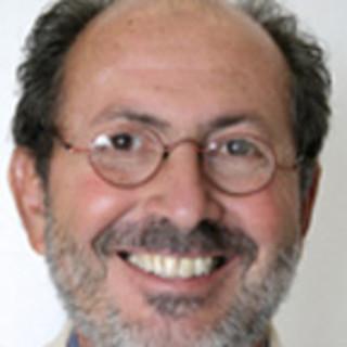 Vassilios Raptopoulos, MD