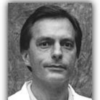 Robert Snidow Jr., MD