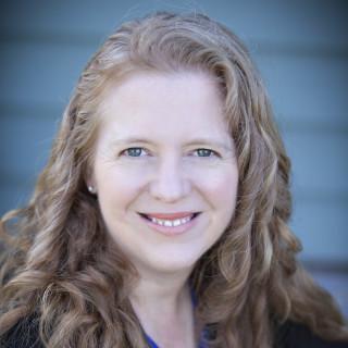 Melissa Kalt, MD