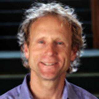 Kevin Shilling, MD