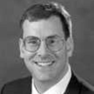 Wayne Vander Kolk, MD