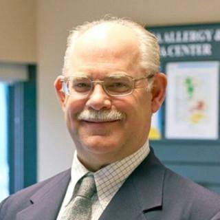 William Massey III, MD