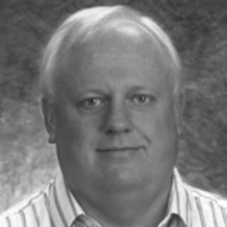 David Degener, MD