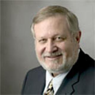 Bruce Klaskin, DO