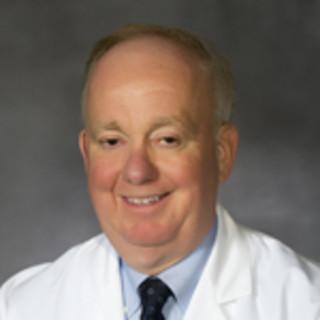 Raymond Lewandowski, MD