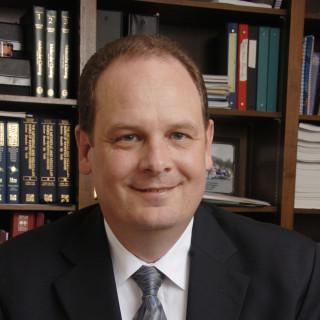 Jay Horton, MD