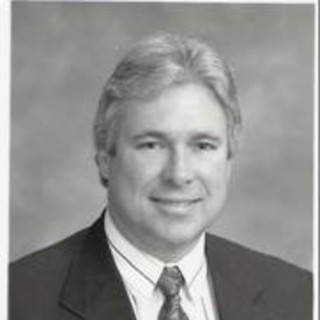 Gary Moore, MD