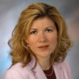 Heather West, MD