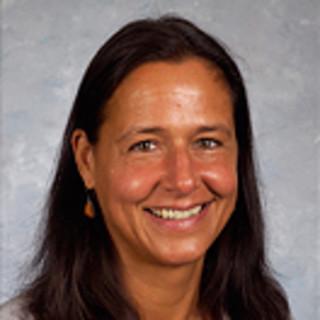 Marcia Krause, MD