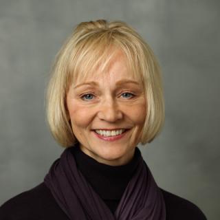 Carolyn Torkelson, MD