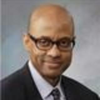 Ray Bahado-Singh, MD
