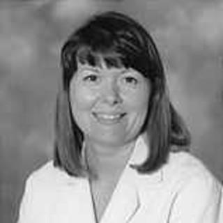 Kathy Perryman, MD
