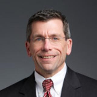 Jon Brisley, MD
