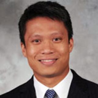 Richard Amar, MD