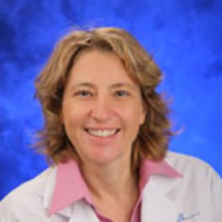 Kerstin (Bett) Bettermann, MD