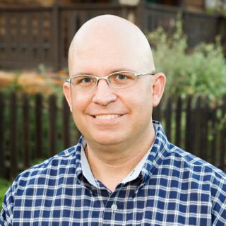Todd Sallenbach, MD