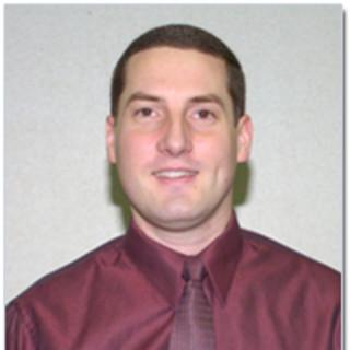 Douglas Althouse, MD