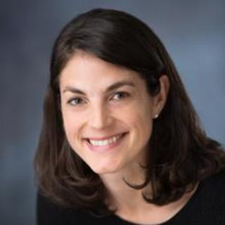 Karen Jacobson, PA