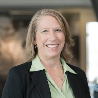 Linda Williams, MD
