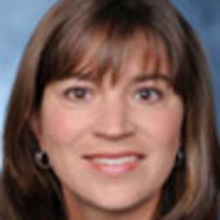 Courtney Finlayson, MD