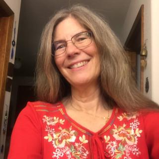 Gloria Abels, MD