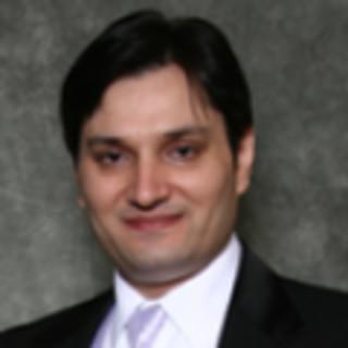 Premal Joshi, MD