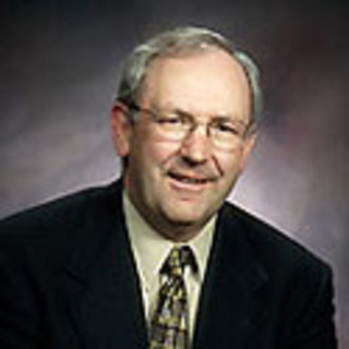 Dale Berry, MD