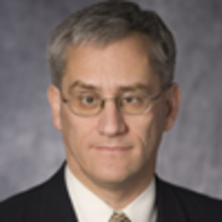Michael Konstan, MD