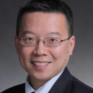 Xishan Zhang, MD