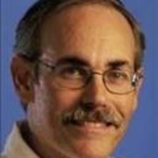Randall Brodsky, DO
