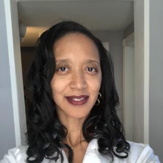 Yolanda Wade, MD
