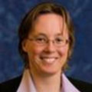 Kelly Knudson, MD