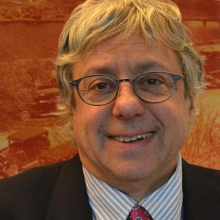 Stephen Swartz, MD