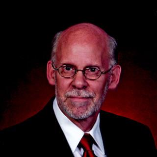 James Marsh, MD