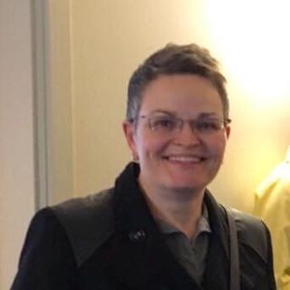 Marcy Kutok